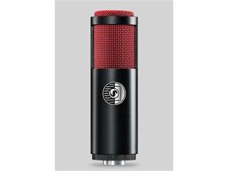 Shure KSM 313/NE Dual-Voice Bändchenmikrofon