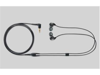 Shure SE112 Sound Isolation Ohrhörer