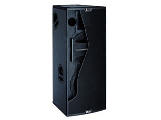 "db Technologies SIGMA S215 (2x15"" Aktiv Speaker)"