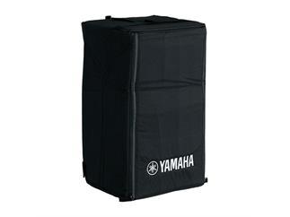 Yamaha DXR10 DBR10 CBR10 Lautsprecher-Schutzhülle / Cover