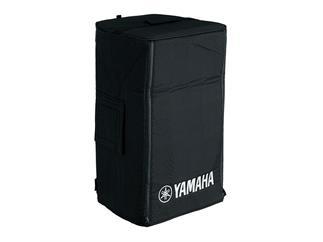 Yamaha DXR12 DBR12 CBR12 Lautsprecher-Schutzhülle / Cover