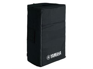 Yamaha DXR15 DBR15 CBR15 Lautsprecher-Schutzhülle / Cover