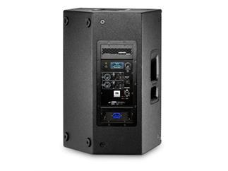 """JBL SRX812P aktiv 2000 Watt 12"""" 1,5"""""""