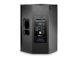 """JBL SRX 815P aktiv 2000 Watt 15"""" 1,5"""""""