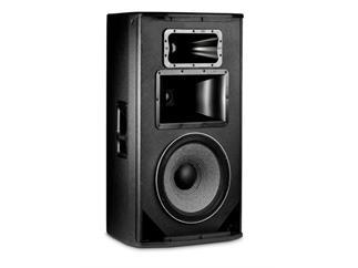 """JBL SRX 835P aktiv 2000 Watt 15"""" 6"""" 1,5"""""""