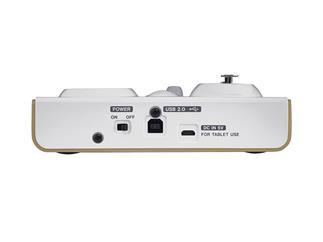 Tascam US-32 Audiointerface