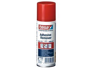 tesa® 60042 Klebstoffentferner Spray 200ml