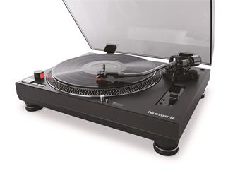 NUMARK TT250 USB DJ Turntable