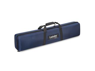 Lastolite Skylite Rapid Standard Large Kit 2 x 2m mit Tasche und Tuch