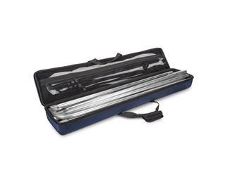 Lastolite Rigid Case 78cm Koffer f. SkyLite Rapid - 78 x 19 x 14 cm