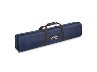 Lastolite Rigid Case 103cm Koffer f. SkyLite Rapid - 103 x 19 x 14 cm