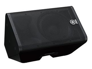 """Yamaha DXR10, Aktiver 10""""-2-Wege-Lautsprecher, 1100 Watt"""