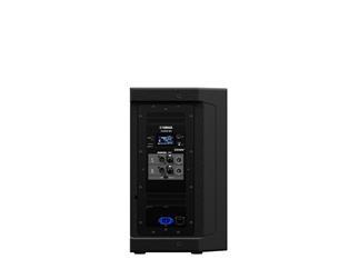 "Yamaha DZR10 aktiver 10"" Speaker 2000W"
