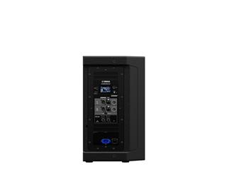 "Yamaha DZR10 aktiver 10"" Speaker 2000W inklusive Dante"