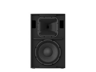 "Yamaha DZR12 aktiver 12"" Speaker 2000W"