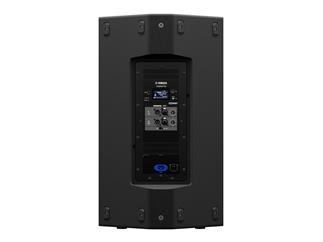"Yamaha DZR15 aktiver 15"" Speaker 2000W"