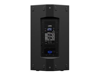 "Yamaha DZR15D aktiver 15"" Speaker 2000W inkl Dante"