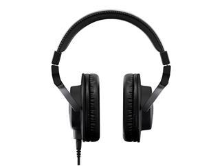 Yamaha Studiokopfhörer HPH-MT5