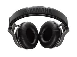 Yamaha Studiokopfhörer HPH-MT7