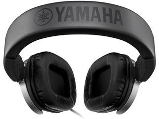Yamaha Studiokopfhörer HPH-MT8