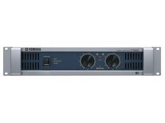 YAMAHA P7000S Endstufe, 2x 950 Watt / 4Ohm