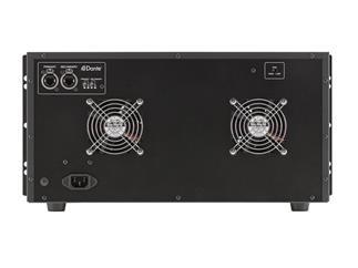 Yamaha RIO 3224 D Stagebox 32/16 + 4xAES O/P 8CH