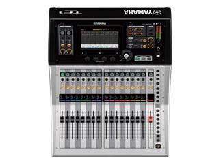 Yamaha TF 1 Digitalpult