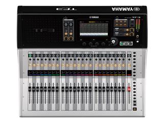 Yamaha TF 3 Digitalpult