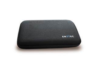 ENTTEC USB PRO MK2 ZIP CASE