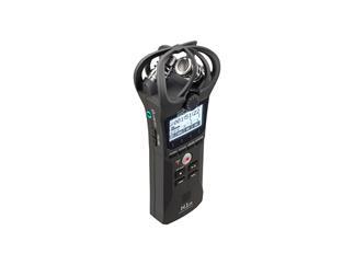 Zoom H1n Handyrecorder