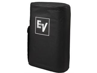 Electro Voice HDC 5 Schutzhülle für EV ZxA5