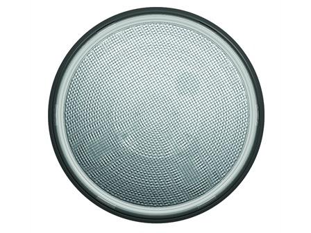 Sylvania PAR 56 LED Swimmingpool-Lampe weiss, 12 LED, 6000 Kelvin