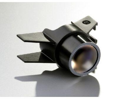 Derksen BIL Teleobjektiv 85mm