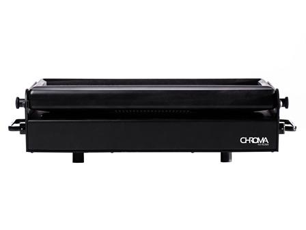 Ehrgeiz LED Chroma 40-RGBW 40 x 15W LEDs Outdoor IP65
