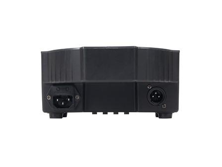 ADJ Mega TRIPAR Profile PLUS 5x4W RGB UV LEDs