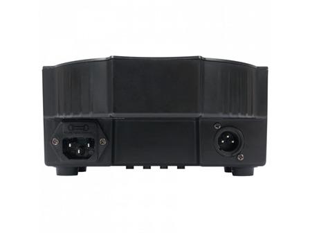American DJ Mega PAR Profile Plus 107 x 10mm LEDs