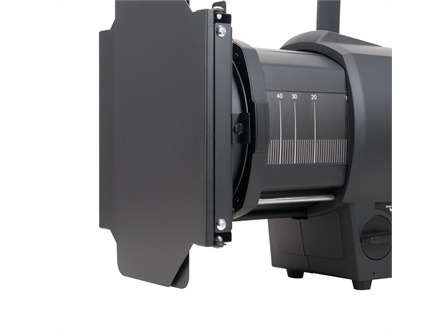 Elation DLED Fresnel 250 CW/WW 2800-7000°K
