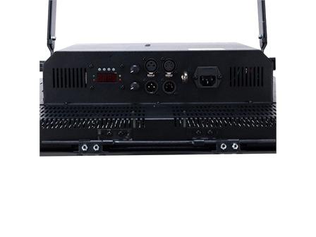 Elation TVL 4000 II