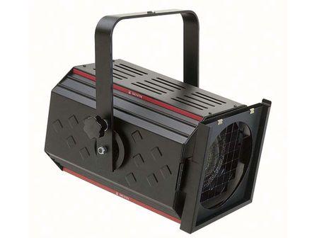 Griven Spot 650/1000 PC für GX9.5 Lampe
