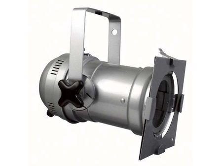 Parcan 46 for CDM 70 lamp polish