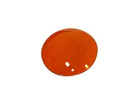 Par 36 Farbkappe orange