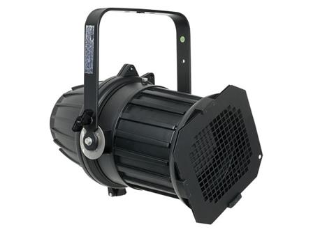 Showtec Outdoor Par 64 IP-65