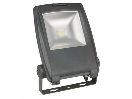Showtec Floodlight LED 30W Outdoor Fluter IP65
