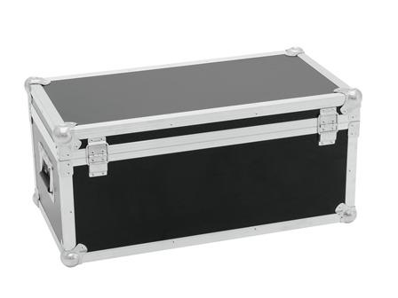 roadinger Flightcase SL-160/SL-350