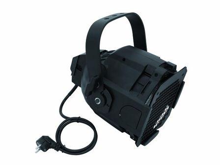 EUROLITE ML-64 Pro GKV Multi Lens Spot schwarz