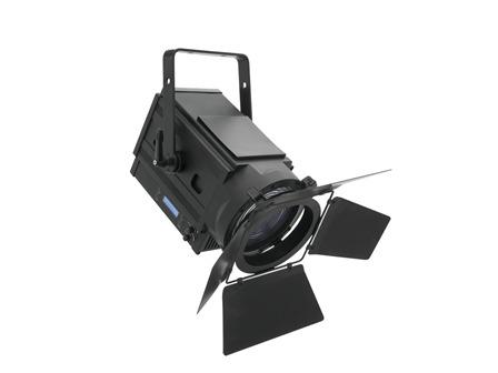 EUROLITE LED THA-250F Theater-Spot 250W