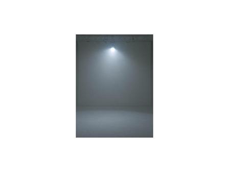 EUROLITE LED ML-46 COB CW/WW 50W Floor schwarz kaltweiß/warmweiß