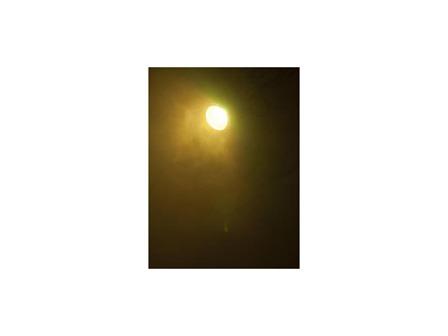 EUROLITE LED ML-46 COB CW/WW 50W Floor silber kaltweiß/warmweiß