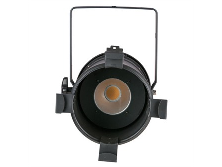 Showtec Par 56 COB 100W LED 4000K