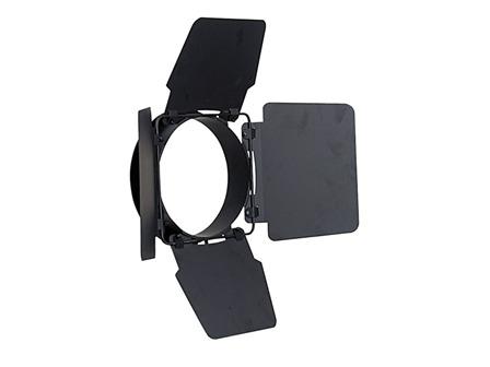 Barndoor for Quanta W3500/Spectral 800-2500 series